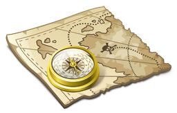 Map-compass-iconnew